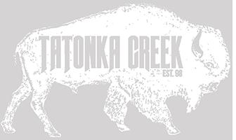 Tatonka Creek Ranch