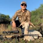 discount ram hunt in texas